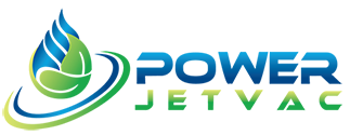 Power JetVac